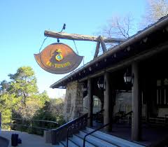 El Tovar Dining Room Reservation by Panoramio Photo Of El Tovar Hotel Grand Canyon Village Historic
