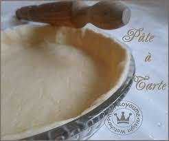 pate brisee au fromage pâte à tarte légère au fromage blanc weight watchers mon