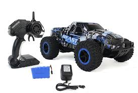 Kids Remote Control Blue Rally Truck RC Car Vehicle Toy | EBay ... Dickie Toys Remote Control Fire Engine Games Vehicles Hot Shop Customs 2010 Ford F150 Black 118 Electric Rtr Rc Truck Amazoncom Crawlers App Controlled Top 10 Rock 2017 Designcraftscom Capo Tatra 6x6 Amxrock Tscale Full Metal Alinum 110 Ebay Semi Trucks Awesome Used Tamiya 1 Rc M01 Ff Chassis 2012 Landrover Crew Cab Pick Up Spectre Reaper Monster Truck Mgt 30 Readytorun Team Associated 44 Best Resource Proline Factory Upgrades Grave Digger Virhuck Mini 132 24ghz 4ch 2wd 20kmh