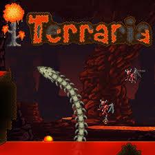 Pumpkin Moon Terraria by Terraria Soundtrack Volume 3 Re Logic