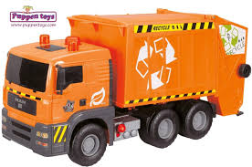 Air Pump Garbage Recycle Truck DICKIE - Juguetes Puppen Toys Playmobil Green Recycling Truck Surprise Mystery Blind Bag Recycle Stock Photos Images Alamy Idem Lesson Plan For Preschoolers Photo About Garbage Truck Driver With Recycle Bins Illustration Of Tonka Recycling Service Garbage Truck Sound Effects Youtube Playmobil Jouets Choo Toys Vehicle Garbage Icon Royalty Free Vector Image Coloring Page Printable Coloring Pages Guide To Better Ann Arbor Ashley C Graphic Designer Wrap Walmartcom