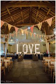11 Best Venues ❤ ❤ ❤ Images On Pinterest | Wedding Venues ... Wolverine Boot Barn Womens Boots Western Edge Ltd Millers Surplus Shopping In Phoenix Malls Outlet Stores Facebook Guys Can Help You Get Handsome Kfrog 951 Fm And Motorcycle Laredo Cowboy More Find This Festivalready Outfit Our Stores Like Las Anderson Bean Mens Pfi Ctown Premium Cowgirl