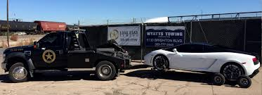 Wyatts Towing - Welcome To Wyatts Towing! Wildland Tom The Tow Truck Denver The Double Decker Bus 2 Car City Cars Our Trucks Aurora Towing Service Sheriff Department Vehicle Impound Colorado Washington Dc Roadside Assistance Post Archives Pictures Getty Images Truck Driver In Traing Rl Towing Denverfleettruckscom Used Fleet Saving You 1957 Ford F350 Wreckers Haulers Tow Trucks Daf Cf 510 Fad Voor Stehoven Emergency Pinterest Companies Airport Co Montoursinfo