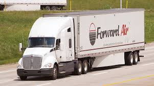 Forward Air Reports Mixed Results In 4Q | Transport Topics Transformer Forklift Air Truck Trucks Delivery Youtube Knife Vacuum And Utility Locating Equipment Holt Services Military Usa Army Corps Operations Vehicles Fuel Big Nasty Custom Ride Intertional Burnoutsraceway Flow Around Pickup Truck In Wind Tunnel With Slow Motion Smoke Suspension Basics For Towing Mobile Fayetteville Fd Safe Systems Us Navy Fire At Pensacola Naval Station Florida Marine Planar Diesel Heaters The 1939 Plymouth Radial Visits Jay Lenos Garage Engine