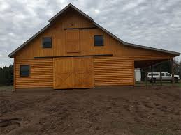 Log Horse Barn – Keen Construction, Inc. Free Images Wood Farm House Roof Building Barn Home 25 Cozy Bed Barns Horserider Western Traing Howto Advice Building A Pole Barn Redneck Diy East Texas Log Cabin Heritage Restorations Old Poultry Ceremony Custom Home Country Fniture Ideas Filereese Family Barnjpg Wikimedia Commons Rural Museum Hlights History Of Wnc Barns Mountain The Oklahoma Shpos Historic Survey Ncshpo Shedrow Horse Shed Row Horizon Structures X32 Post Beam Carriage Millbury Ma Yard Project Gallery Dc Builders Homes Designed Test Of Time Stone As