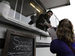 Food Truck Brings Taste Of Philly To Missoula | Local | Missoulian.com Philly Cnection Food Trucks Inc Truck 3 Prestige Custom Street Part Of A New Generation In Favorite Roundup Pr Girl City Council Speaker Pushing Legislation To Expand Nycs Food Truck Wraps Archives Brands Imaging 40 Delicious Festivals Coming Pladelphia 2018 Visit South Atlanta Roaming Hunger Phillys Finest Sambonis Season 4 The Great Race Team In West End 9th Avenue Serves Up Jerk Chicken Behind Wheel Kings Authentic Wandering Sheppard Barbourville Ky Where Eat This Week Sarasota Magazine