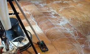 tile floor cleaner tile cleaning tile cleaners cleaning floor