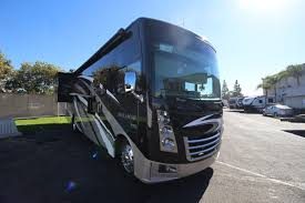 2019 Thor Motor Coach Miramar 35.3 - TMR108 - Giant RV Miramar Official Playerunknowns Battlegrounds Wiki Shockwave Jet Truck 3315 Mph 2017 Mcas Air Show Youtube 2011 Twilight Fire Rescue Ems Vehicles Pinterest Trucks 1 Dead In Tractor Trailer Rollover Crash On Floridas Turnpike Destroys Amazon Delivery Truck Inrstate 15 At Way Miramar Police Truck Fleet Metrowrapz Miramarpolice Policewraps Towing Fl Drag Race Jet Performing 2016 Stock Theres A Rudderless F18 Somewhere Apparatus