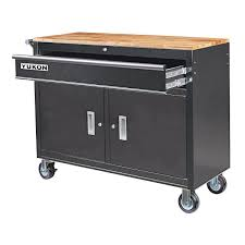 Truck Tool Box Replacement Parts Unique 46 In Mobile Storage Cabinet ... Truck Accsories Leander We Can Help You Accessorize Your Tool Box Latches Elegant Husky Latch Parts Weather Guard Tool Best Resource Canada Extang Solid Fold Tonneau Cover 57655 Tuff Contico Locks Horrible Waterloo Chest Pro Bin Boxes 1220x5x705mm Heavy Duty Alinium Toolbox Ute 0ther Aut0m0tive T00ls Supplies 2016 Tradesman Steel Gull 713 In X 205 156 Matte Black Alinum Full Size Compare Vs Replacement Lock Etrailercom