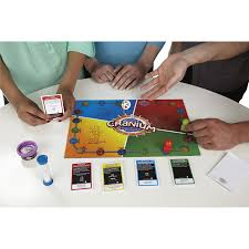Amazon Cranium Game Toys Games