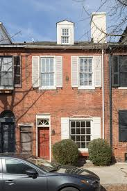 Tiny Tower Floors Pictures by Lovely Fitler Square Townhouse Is A Book Lover U0027s Dream Curbed Philly