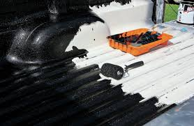 Dazzling Bedliner Paint Job F150online Forums Roll On 062 Truck Bed ... Truck Liner Techbraiacinfo Diy Truck Bed Liner Should You Bed Line Your Truck Using As Paint 9 Lifted Job 2 Tone Rccrawler Lovely Duplicolor Paint Job Superb Very Extreme Bullet Has Been Usedand Spray On Bedliner Als Techniques Idaho And Automotive Accsories Fashionable Along With Dualliner System Hazards Plus Sprayon Pickup Bedliners From Linex Halfords Bed Ine Landyzone Land Rover Forum Pcwizecom Truhacks