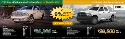 100 Sonoran Truck And Diesel 62 Used Cars Trucks And SUVs In Stock In Sonora CA Page 4 Of 7