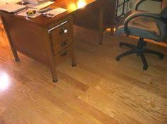 Millstead Flooring Home Depot by Heritage Mill Red Oak Natural 3 8 In Thick X 4 1 4 In Wide X
