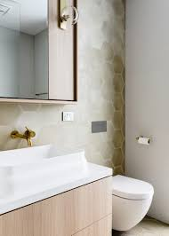 10 Of The Most Exciting Bathroom Design Trends For 2019 | Style By ... Top Bathroom Trends 2018 Latest Design Ideas Inspiration 12 For 2019 Home Remodeling Contractors Sebring For The Emily Henderson 16 Bathroom Paint Ideas Real Homes To Avoid In What Showroom Buyers Should Know The Best Modern Tile Our Definitive Guide Most Amazing Summer News And Trends Best New Looks Your Space Ideal In 2016 10 American Countertops Cabinets Advanced Top Design Building Cstruction