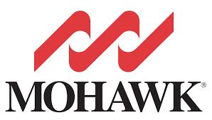 Mohawk Carpet Dealers by Promoboxx Marketing Platform