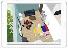 apps im überblick 3d raumplaner beispiele für apps und
