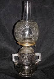 Aladdin Caboose Wall Lamp by 1077 Best Oil Lamps Images On Pinterest Vintage Lamps Antique