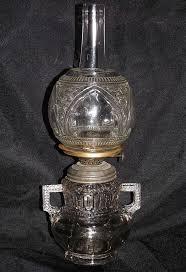 Fenton Fairy Lamp Insert by 531 Best Kerosene Lamp Images On Pinterest