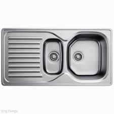 franke kitchen sink bciuganda com
