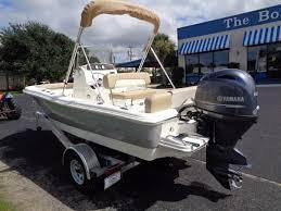 The Boatshed Inc Georgetown Sc by 2018 Pioneer 180 Islander Georgetown South Carolina Boats Com