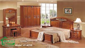 chambre a coucher en bois chambre coucher en bois maroc collection et chambre a coucher maroc