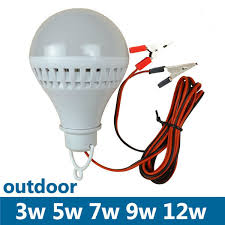 best promotion e27 led bulbs l home cing emergency