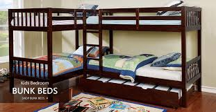 Jeromes Bunk Beds by Bunk Bed Outlet Kids Beds Kids Furniture Mattresses Ny Nj