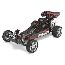 Traxxas Bandit Extreme Sports Buggy W/NiMh ID Battery And Fast ... Rc Trucks 5 Fast Facts Youtube Amazoncom New Bright 61030g 96v Monster Jam Grave Digger Car Radiocontrolled Car Wikipedia Hail To The King Baby The Best Reviews Buyers Guide Cars Must Read Cheap Remote Find Deals On Line At Fstgo Off Road 120 2wd Control For Big Useful Ptl Rc Toy Kings Your Radio Control Headquarters Gas Nitro Truck 2018 Roundup Faest These Models Arent Just For Offroad Buy Canada