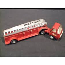Vintage Tonka Hook And Ladder Truck Hook And Ladder Fire Truck In Annapolis Md Stock Photo 81389666 Red And Ladder Fire Truck Hose Connecte For Service Lynbrook Department Laurel To Get New 1951 Crosley S681 Houston 2017 Vintage Kids Ride On Babystyle Classic Tonka 1947 American Lafrance This 700 S Flickr Cartoon Scarves By Scott Hayes Redbubble Editorial Rescue Co 1 Firemans Block Party Parade 8417