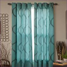 living room sound reducing curtains uk sound blocking curtains