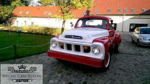 1957 Studebaker TRANSTAR STEPSIDE PICKUP - YouTube Studebaker 12 Ton Pickup A Bit Wrinkled 1959 4e7 1956 Transtar For Sale 18177 Hemmings Motor News 1949 Low And Behold Custom Classic Trucks Brochure Directory Index Studebaker1959 Truck Husband Stuff Pinterest Cars 1953 For Sale Pictures Youtube Preowned Gorgeous Runs Great In San 1957