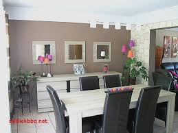 idee mur cuisine salle a manger decoration interieur pour idees de deco cuisine