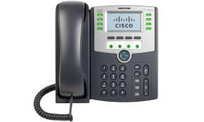 Cisco SPA509G VoIP 12-linii (2xRJ45) PoE - Telefony VoIP - Sklep ... Home Voip System Using Asterisk Pbx Youtube Snom 370 Sip Based Ip Phone Voip 12 Month Warranty Free Next Voice Over Part 2 821 Black 4231120454 Voip Line Office Phone Base High Analog Ports Fxs Fxo Pci Card For Calls Tdm1200 D765 12line Warehouse Mission Machines Td1000 With 4 Vtech Phones 20141112 Flyingvoice Releases The New Wireless Router G702 Pengantar Pengujian 68 Topologi Jaringan Gxp2170 End Grandstream Networks 320 Sip 12line Business With Epa121da05 Power