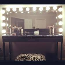 bedroom great light bulbs makeup mirror bnxjs vanity with