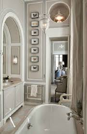 Paris Themed Bathroom Pinterest by Designer Crush Jean Louis Deniot Paris Design Apartments And