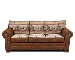 Ashley Furniture Larkinhurst Sofa Sleeper by Furniture Sofa Bed Sectional Big Lots Sleeper Sofa Big Lots Okc