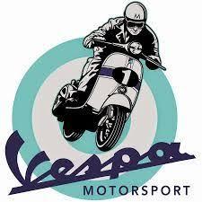 Resultat De Recherche Dimages Pour Vespa Logo