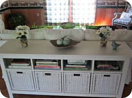 Ikea Sofa Table Hemnes by Hemnes Sofa Table White Furniture Definition Pictures