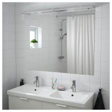 IKEA - GODMORGON Mirror | Bathroom- Upstairs | Baños, Espejos ... 15 Inspiring Bathroom Design Ideas With Ikea Fixer Upper Ikea Firstrate Mirror Vanity Cabinets Wall Kids Home Tour Episode 303 Youtube Super Tiny Small By 5000m Bathroom Finest Photo Gallery Best House Sink Marvelous And Cabinet Height Genius Hacks To Turn Your Into A Palace Huffpost Life Stunning Hemnes White Roomset S Uae Blog Fniture