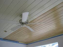 Ceiling Tiles Home Depot Philippines by Home Depot Ceiling Tiles Decorative Drop Ceiling Tiles Wonderful