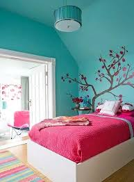 Turquoise Bedroom Paint Ideas Bedrooms Extraordinary Project Light Blue Color Schemes The Modern Home