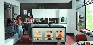 möbel brand küchen und küchenmöbel in meppen im emsland