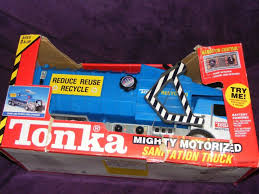 Tonka Mighty Motoreized Sanitaion Truck Recycle Truck Garbage Truck ... 15 Best Garbage Truck Toys For Kids October 2018 Top Amazon Sellers Buy Tonka Climbovers Vehicle And City Dump 2 Pack In Tonka Mighty Motorized Front Loading 1799 Pclick Mighty Motorized Ebay Assorted Target Australia Rowdy Wwwtopsimagescom Town Sanitation 72 Interactive Classic Online At The Nile Ffp Open Box Walmartcom Funrise Toysrus Coolest Sale In 2017 Which Is