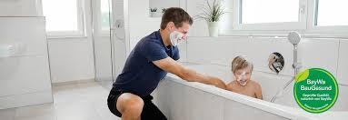 praxistipp so sanieren sie ihr badezimmer wohngesund in