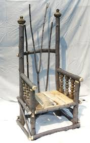 85 Best Rustic Images On Pinterest   Rustic Art, Rustic Chair And ... 99 Best Decor Fniture Thats Fab Images On Pinterest 25 Unique Fniture For Kids Ideas Childrens The Makers Log Stools Creative Castle For Classic Home Ideas 118 Old Barns Country Barns Bedroom Expansivearoomsforteenagegirlstblrmedium Cozy With Gorgeous Best Bookcase Makeover Cheap Bookcase Nice