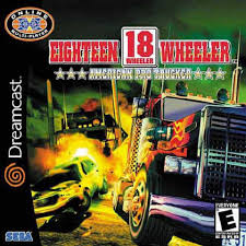 Eighteen Wheeler: American Pro Trucker (Game) - Giant Bomb Metro 2033 Xbox 360 Amazoncouk Pc Video Games Scs Softwares Blog Meanwhile Across The Ocean Car Stunts Driver 3d V2 Mod Apk Money Race On Extremely Controller Hydrodipped Hydro Pinterest The Crew Wild Run Edition Review Gamespot Unreal Tournament Iii Price In India Buy Racing Top Picks List Truck Pictures Amazoncom 500gb Console Forza Horizon 2 Bundle Halo Reach Performs Worse One Than Grand Simulator Android Apps Google Play