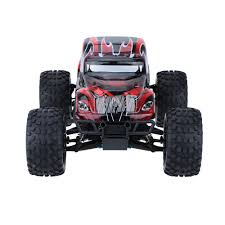 Original HSP 94188 2.4Ghz 2CH Transmitter Nitro Powered 18CXP 1/10 ... The Monster Nitro Powered Rc Monster Truck Rtr 110th 24ghz Radio Car World Revo 33 110 Scale 4wd Nitropowered Truck 2 Hpi King Trucks Groups New Redcat Racing Earthquake 35 18 Scale Red Rc Nitro Monster Truck Scale Skelbiult Remote Control Nokier 457cc Engine Speed 24g 86291 Dragon Hsp Racing Car Savagery Or Nokier 94862 Nitro Power Savage X 46 Model Car Rtr Mad Crusher Gp Readyset By Kyosho Kyo33152b Himoto Bruiser