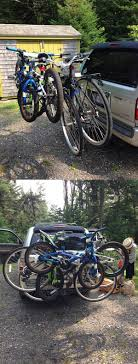 Follow The ULTIMATE Fit Guide For A Bike Rack That Works Best With ... Pick Up Swagman In Bed Bike Rack For Pickup Truck Canlisohbethattinizcom Pvc Plans Design Show Your Diy Truck Bed Bike Racks Mtbrcom Pvc Rack Pintrest Wins Our Finished Projects Best Carrier Remprack Introduces For 2011 Season H59f Amazing Inspirational Home Designing With 2000 Bicycle Uk Resource