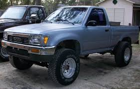 1990 Toyota Pickup - VIN: JT4VN13G4L5029000 - AutoDetective.com Rare Blue 1988 Toyota Pickup Extra Cab Auto 4wd Very Clean 4cyl Heres Exactly What It Cost To Buy And Repair An Old Truck For Sale Lifted 1990 Classic Car Fort Worth Tx 76190 G Reg Toyota Hilux 4x4 Pick Up Truck Single Cab 23 Petrol Yes For Stkr9530 Augator Sacramento Ca Hiace Pictures Top Of The Line Tacoma Crew Trucks Capsule Review 1992 Truth About Cars Hilux Pick Up 2500cc Diesel Manual